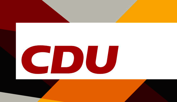cdu-news-dummy.png